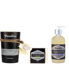 Lavender & Vanilla Gift Set