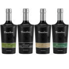 Savory Olive Oil Collection