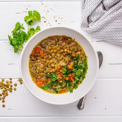 Rosemary White Bean Dip Recipe | Pasolivo