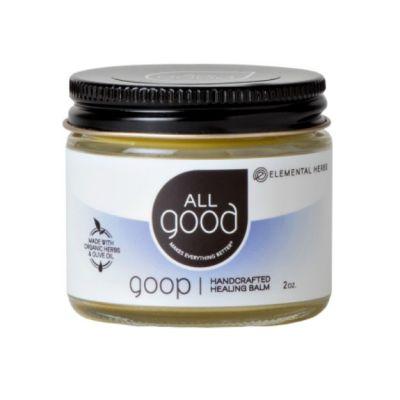 All Good Goop 2 oz