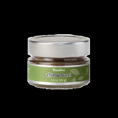 Chimichurri - 1 oz Jar