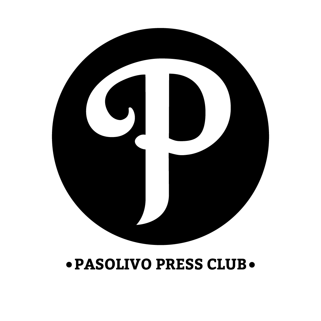 Pasolivo Press Club